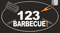 Barbecues Haut de Gamme