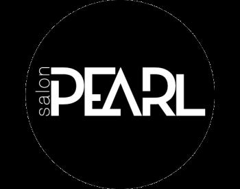 Pearl Salon